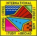 International Student & Study Abroad Advising
